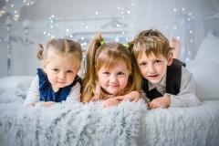 Vánoce_velke002