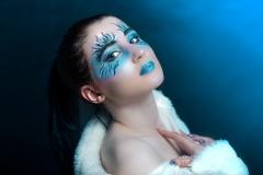 filmove_liceni04