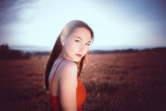 portfolio-portret10