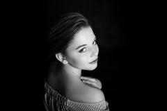 portfolio-portret14