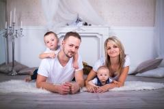 portfolio-rodina02